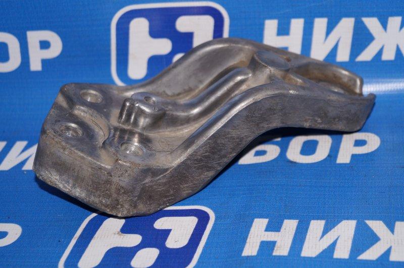 Кронштейн двигателя Hyundai Elantra HD 1.6 G4FC 2008 (б/у)