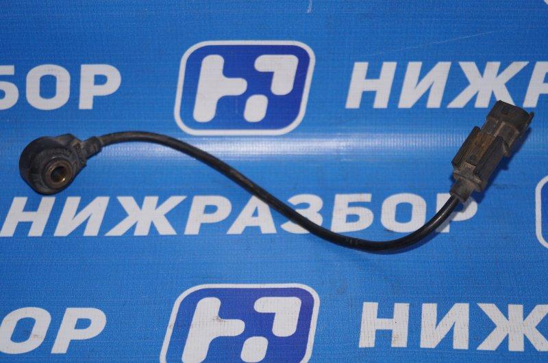Датчик детонации Hyundai Elantra HD 1.6 G4FC 2008 (б/у)