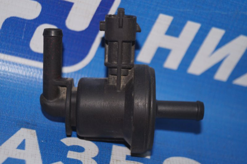 Клапан электромагнитный Hyundai Elantra HD 1.6 G4FC 2008 (б/у)