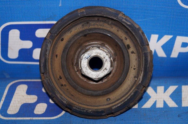 Подшипник опоры амортизатора Renault Duster 2.0 F4RB403 2012 передний (б/у)