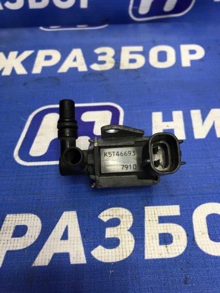 Клапан электромагнитный Mitsubishi Outlander Xl CW 2006 передний (б/у)
