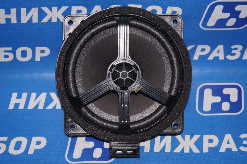 Динамик Kia Sorento Prime UM 2.2 TDI (D4HB) 2018 задний (б/у)