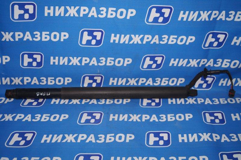 Амортизатор багажника Kia Sorento Prime UM 2.2 TDI (D4HB) 2018 правый (б/у)