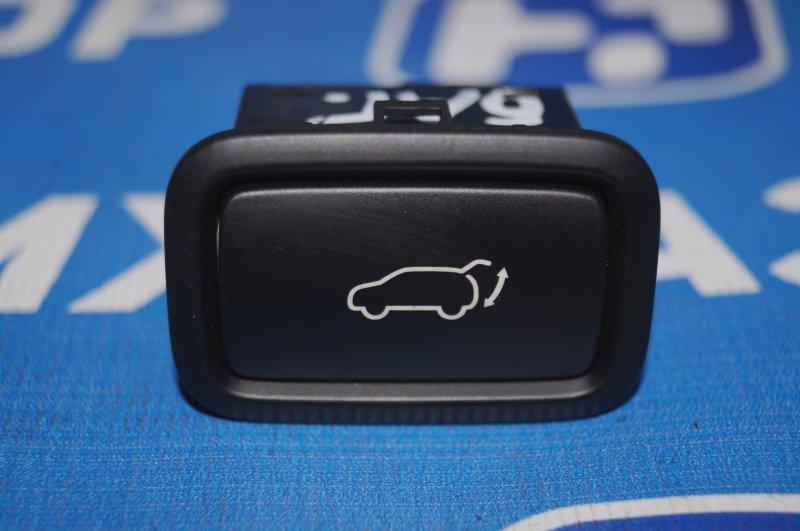 Кнопка открывания багажника Kia Sorento Prime UM 2.2 TDI (D4HB) 2018 (б/у)