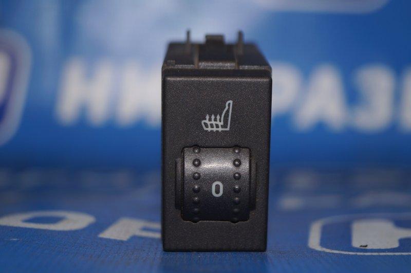Кнопка обогрева сидений Ford Focus 2 2005 (б/у)