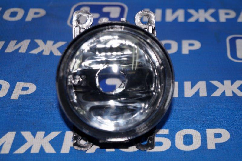 Фара противотуманная Ford Focus 2 2005 (б/у)