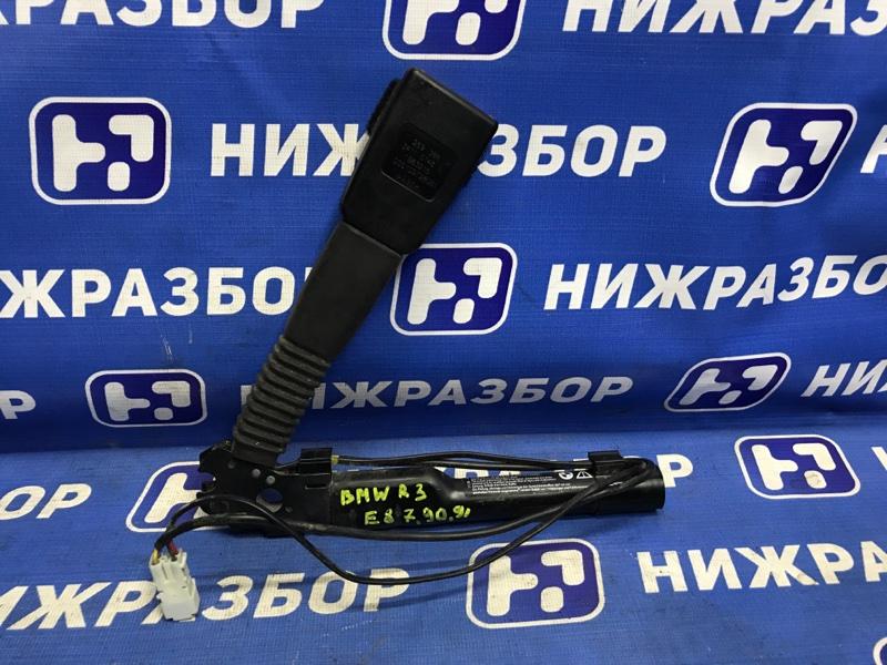 Натяжитель ремня Bmw 3-Серия E90/E91 передний правый (б/у)