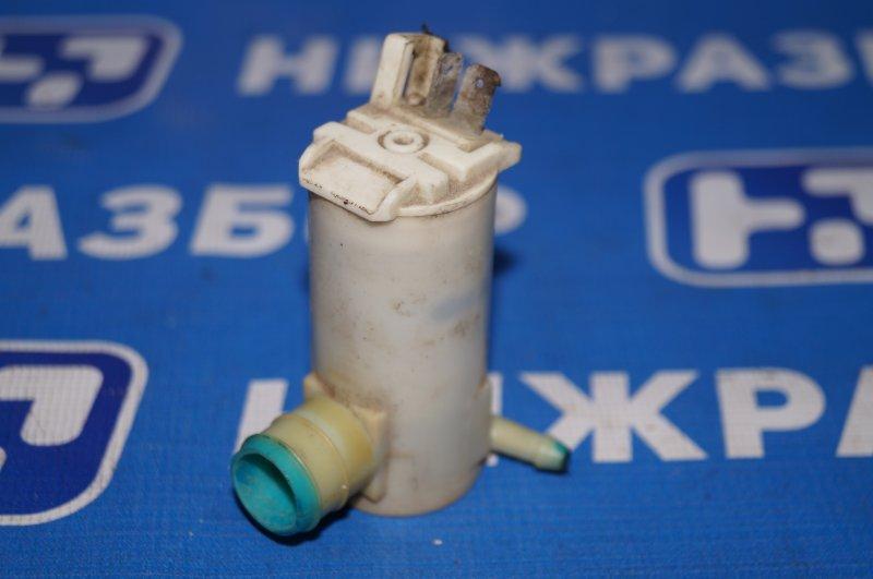 Насос омывателя Vortex Tingo 1.8 (SQR481FC) 2011 (б/у)