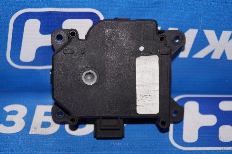 Моторчик заслонки печки Vortex Tingo 1.8 (SQR481FC) 2011 (б/у)