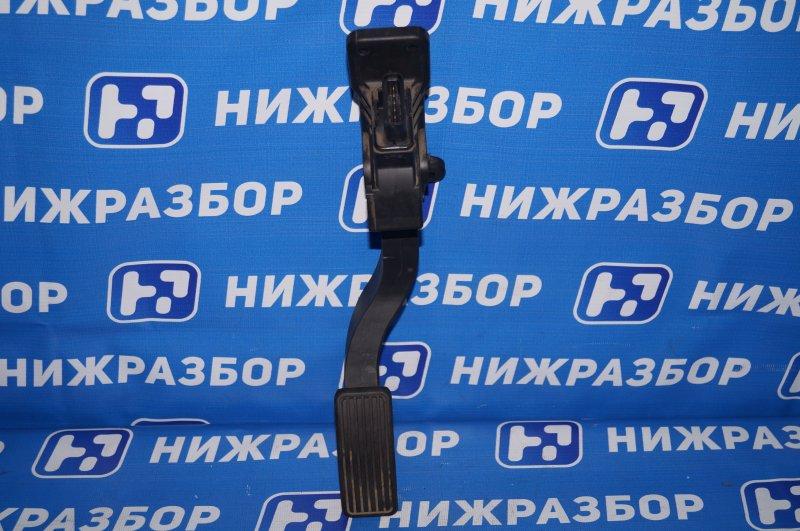 Педаль газа Vortex Tingo 1.8 (SQR481FC) 2011 (б/у)