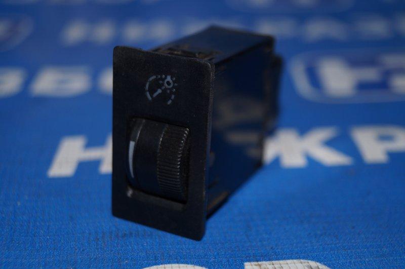 Кнопка освещения панели приборов Vortex Tingo 1.8 (SQR481FC) 2011 (б/у)