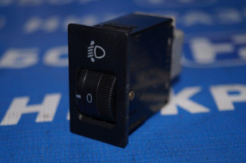 Кнопка корректора фар Vortex Tingo 1.8 (SQR481FC) 2011 (б/у)