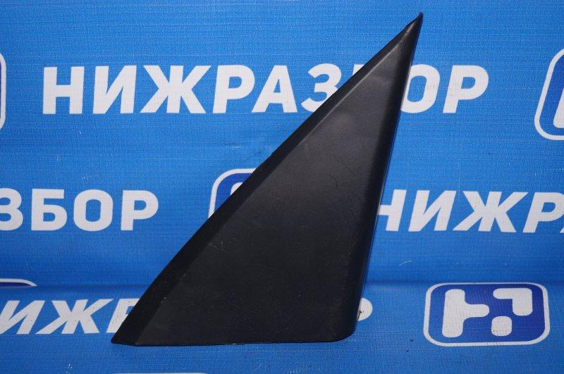 Крышка зеркала внутренняя правая Vortex Tingo 1.8 (SQR481FC) 2011 (б/у)