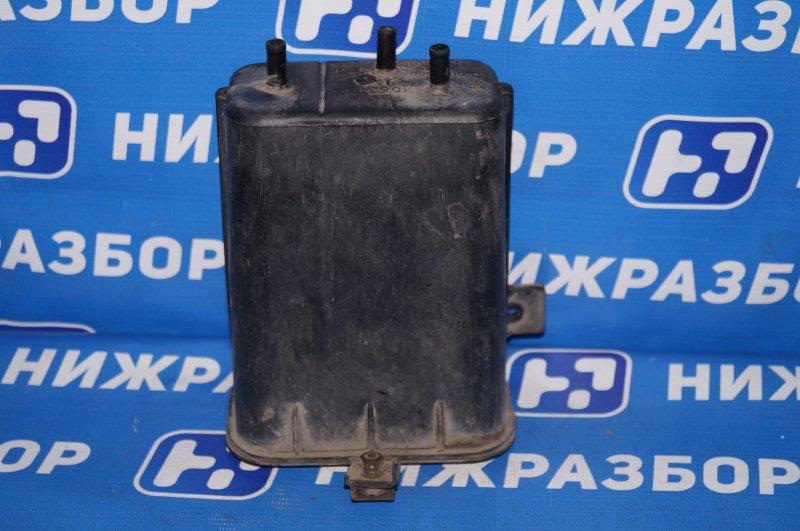 Абсорбер (фильтр угольный) Vortex Tingo 1.8 (SQR481FC) 2011 (б/у)