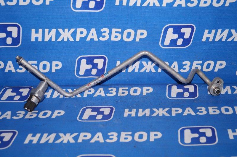 Трубка кондиционера Vortex Tingo 1.8 (SQR481FC) 2011 (б/у)