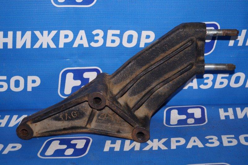 Кронштейн двигателя Vortex Tingo 1.8 (SQR481FC) 2011 правый (б/у)