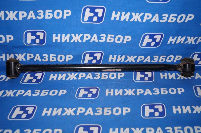 Тяга Vortex Tingo 1.8 (SQR481FC) 2011 задняя верхняя (б/у)