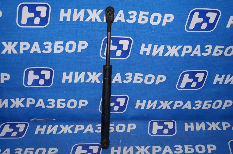 Амортизатор багажника Ford Focus 2 1.6 (HXDA) 2005 (б/у)