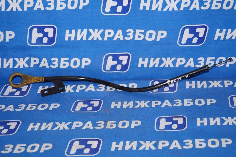 Щуп масляный Ford Focus 2 1.6 (HXDA) 2005 (б/у)