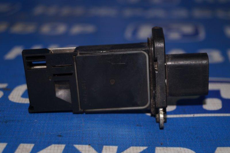 Дмрв Ford Focus 2 1.6 (HXDA) 2005 (б/у)