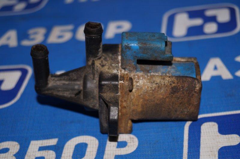 Клапан электромагнитный Ford Focus 2 1.6 (HXDA) 2005 (б/у)