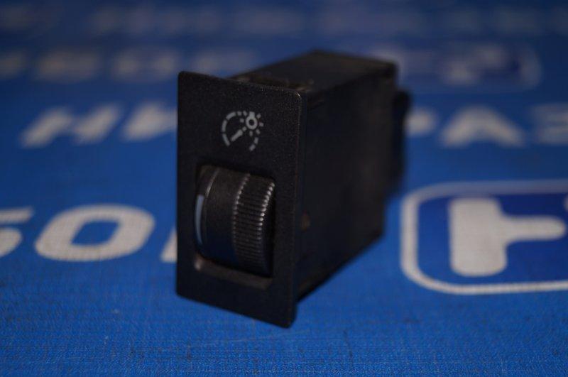 Кнопка освещения панели приборов Chery Fora A21 2.0 2006 (б/у)
