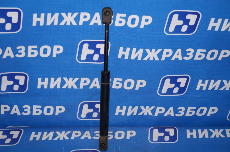 Амортизатор багажника Lifan Breez 520 1.3 LF479Q3 2008 (б/у)