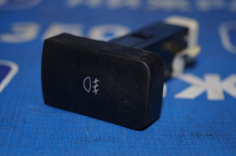 Кнопка противотуманки Lifan Breez 520 1.3 LF479Q3 2008 передняя (б/у)