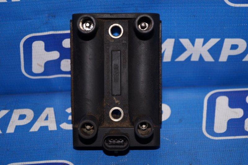 Катушка зажигания Lifan Breez 520 1.3 LF479Q3 2008 (б/у)