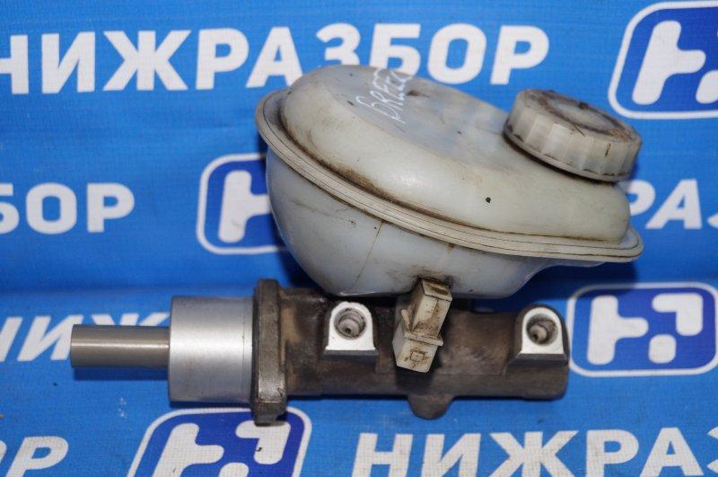 Цилиндр тормозной главный Lifan Breez 520 1.3 LF479Q3 2008 (б/у)