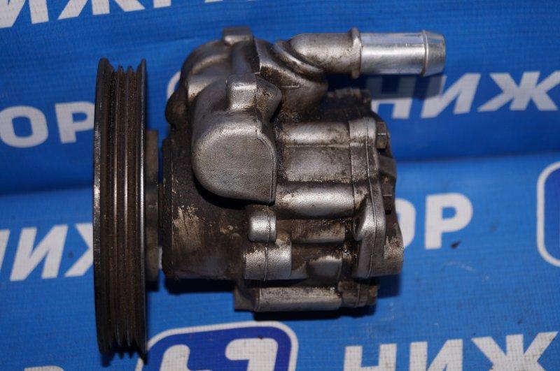 Насос гидроусилителя Lifan Breez 520 1.3 LF479Q3 2008 (б/у)
