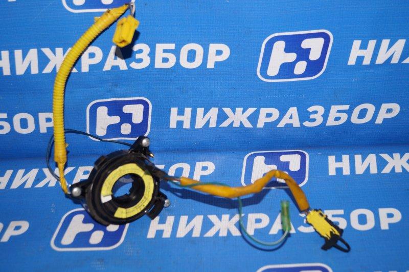 Шлейф подрулевой для srs Lifan Breez 520 1.3 LF479Q3 2008 (б/у)