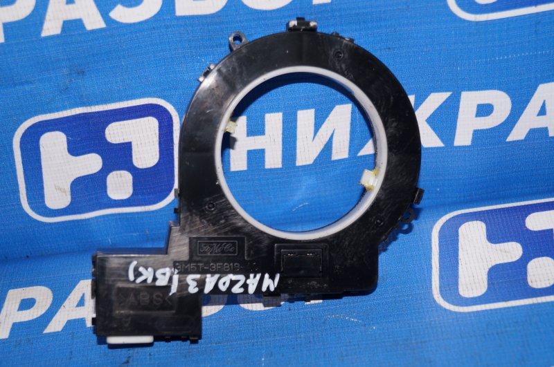 Датчик угла поворота рулевого колеса Mazda 3 BK (б/у)
