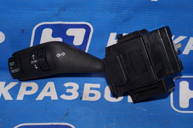 Переключатель поворотов Ford Focus 2 (б/у)