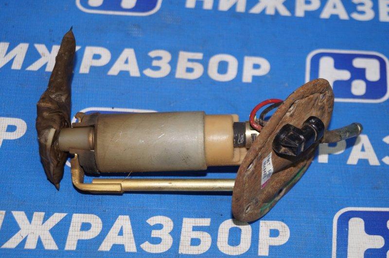 Насос топливный Daewoo Nexia 1.5 A15MF 2005 (б/у)