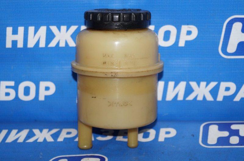 Бачок гидроусилителя Daewoo Nexia 1.5 A15MF 2005 (б/у)