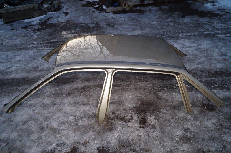Крыша Daewoo Nexia 1.5 A15MF 2005 (б/у)