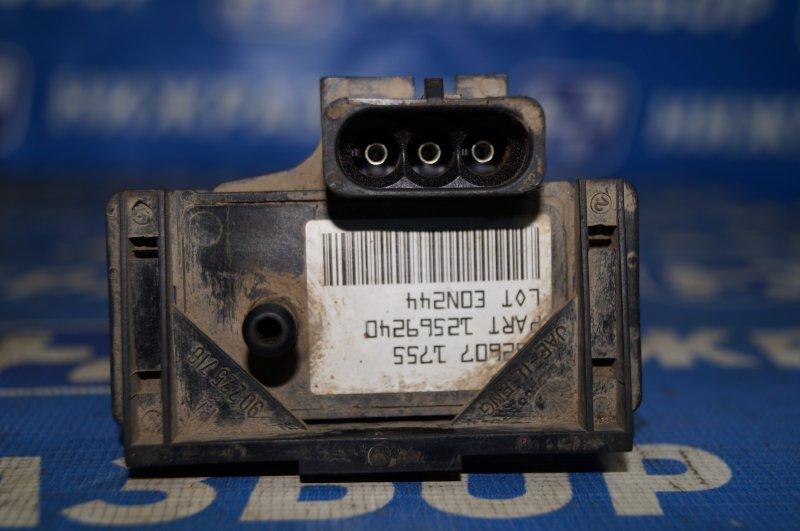 Датчик абсолютного давления Daewoo Nexia 1.5 A15MF 2005 (б/у)