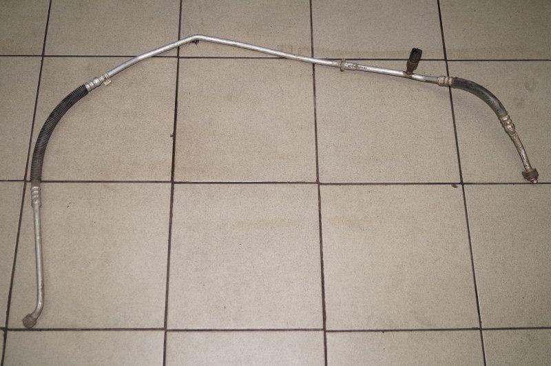 Трубка кондиционера Ford Focus 1 2.0 ZETEC 2002 (б/у)