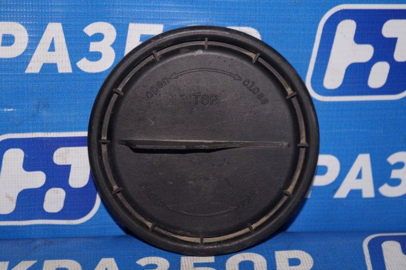 Крышка фары Opel Zafira C 2013> (б/у)