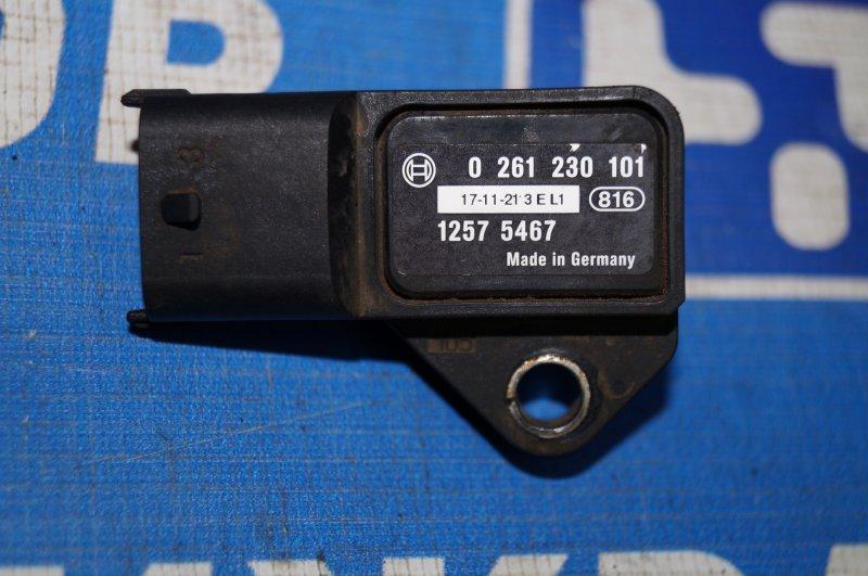 Датчик абсолютного давления Opel Corsa D 1.2 Z12XEP 2008 (б/у)