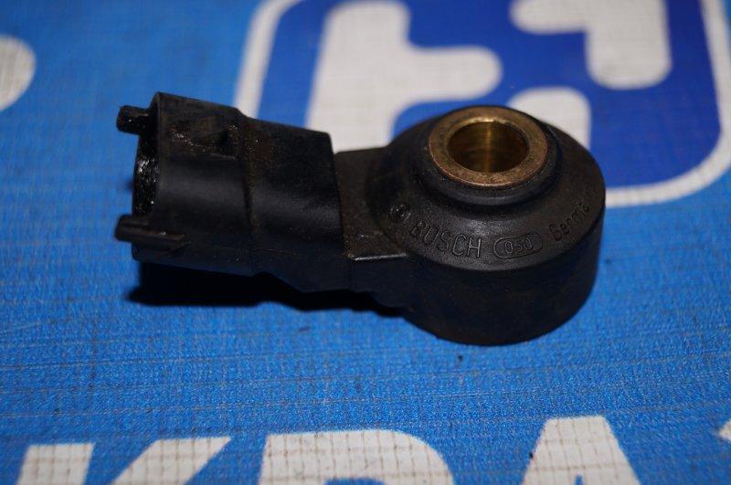 Датчик детонации Opel Corsa D 1.2 Z12XEP 2008 (б/у)