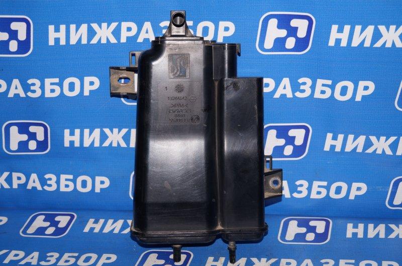 Абсорбер (фильтр угольный) Opel Corsa D 1.2 Z12XEP 2008 (б/у)