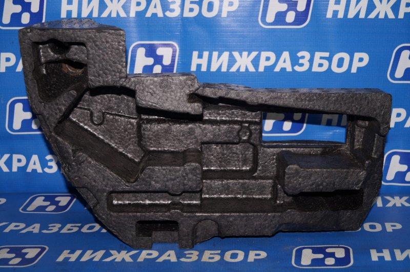 Ящик для инструментов Opel Corsa D 1.2 Z12XEP 2008 (б/у)