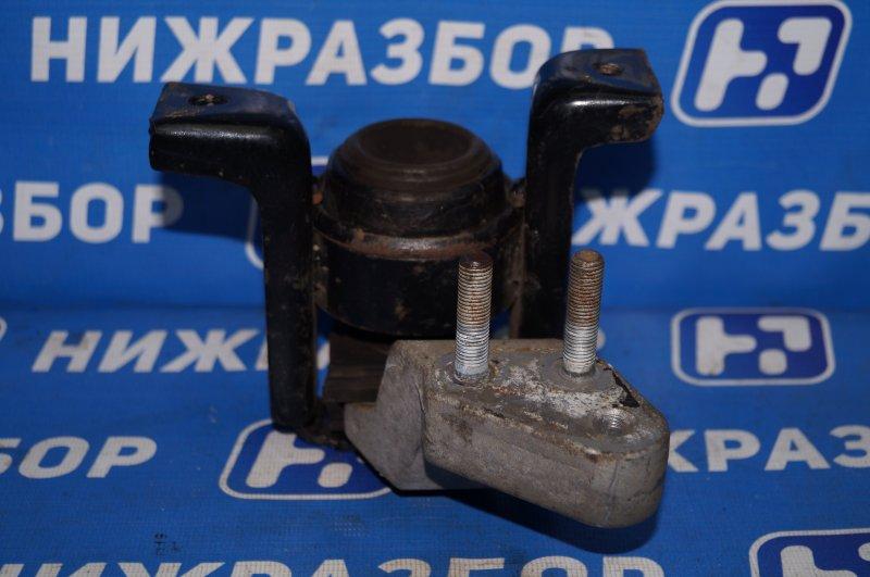 Опора двигателя Lifan X60 1.8 (LFB479Q) 2016 правая (б/у)