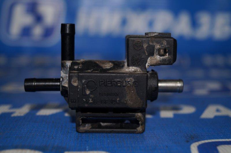 Клапан электромагнитный Ford Mondeo 5 2.0 (TNCC) 2017 (б/у)