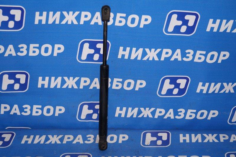 Амортизатор багажника Ford Focus 2 1.8 (QQDB) 2007 (б/у)