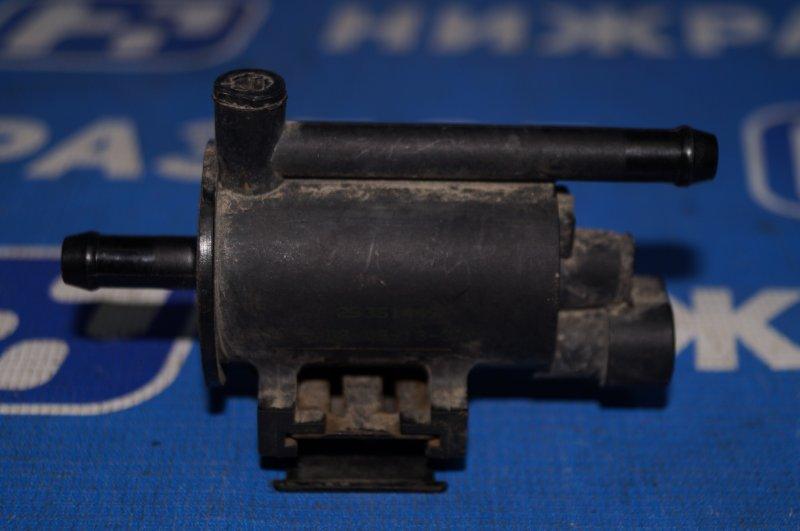 Клапан электромагнитный Geely Mk Cross 1.5 (MR479QA) 2014 (б/у)