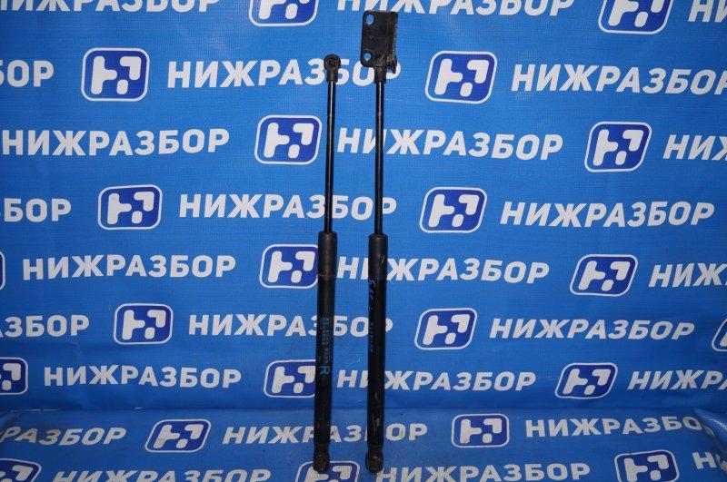 Амортизатор багажника Geely Mk Cross 1.5 (MR479QA) 2014 (б/у)