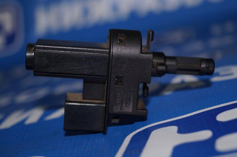 Датчик педали сцепления Ford Focus 2 1.6 (HXDB) 2007 (б/у)